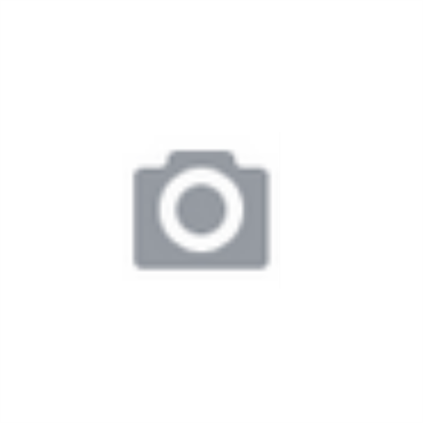 Fleurco | Douche plain-pied | Evolution 4pi & 5pi