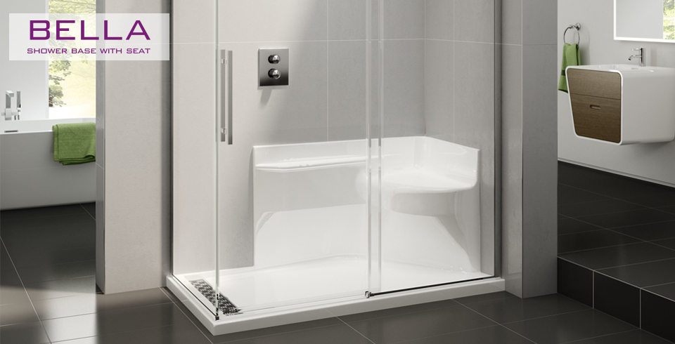 b home bathtub bathroom plp bathtubs n glass bath bathub clear visnav ba the shower depot sliding doors