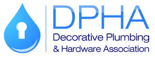Decorative Plumbing and Hardware Association