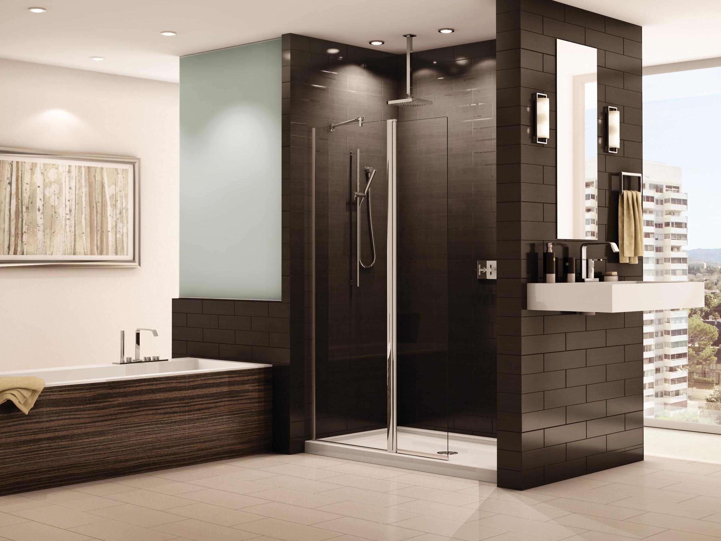 ... exellent bathroom design ideas steam shower idea q throughout ...